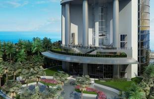 Esta construção de ultra luxo em Miami contará com elevadores robóticos que levam o carro da garagem até cada um dos apartamentos. Voltado para o mercado dos magnatas, o prédio terá um sistema de estacionamento automatizado que permitirá que os proprietários guardem seus veículos dentro de casa