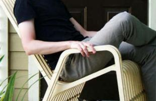Além de versáteis, móveis prometem a interação entre os bichinhos e seus móveis