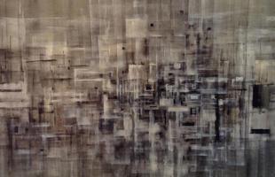 Galeria Lancearte, de Braulio BIttencourt
