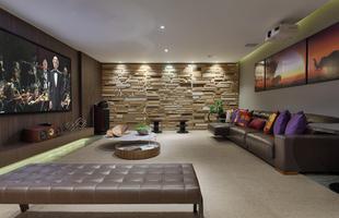Mostra aporta na capital cheia de criatividade para decorar a casa