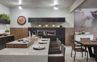 Cozinha do Chefe Itatiaia, de Gláucia Monção e Juliana Monção