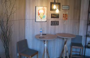 Armazém 31, da A2 Arquitetura, de Larissa Ramos e Verônica Gama