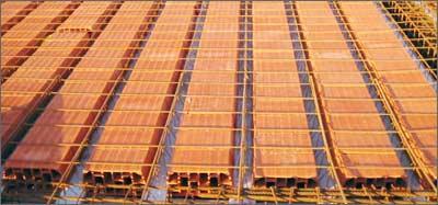Solu��o permite economia no gasto com materiais e rapidez de instala��o (Banco de Imagens Sistrel/Divulga��o)