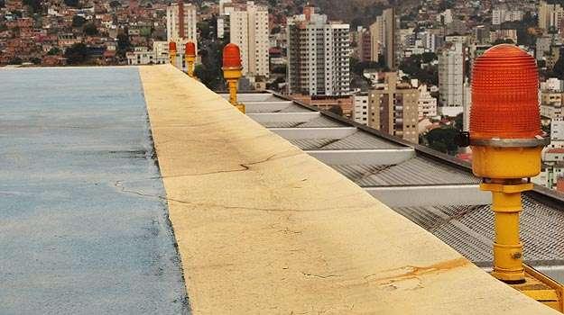 (Eduardo de Almeida/RA studio)