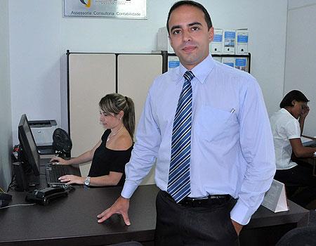 Segundo o advogado Guilherme Gonçalves, despesa com seguro cabe por lei ao dono do imóvel, mas o locatário terá de arcar com os custos se assim constar no contrato de aluguel  (Eduardo de Almeida/RA Studio)