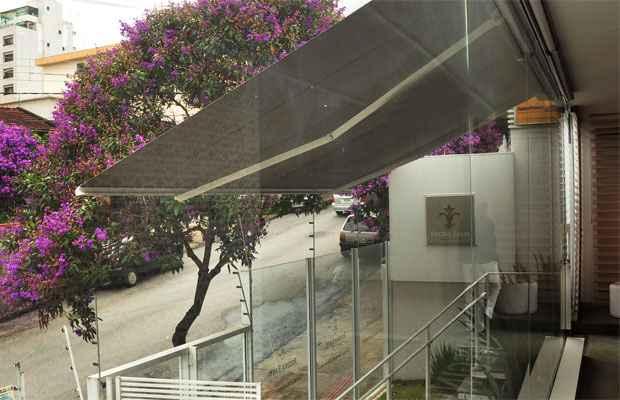 Planejar a instalação da peça desde o início do projeto de decoração ajuda a elaborar ambientes exclusivos e mais funcionais - Eduardo Almeida/RA Studio