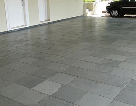 How To Paint Garage Floor 2017 2018 Best Cars Reviews