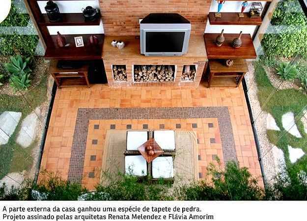 Studio AZ/Divulgação