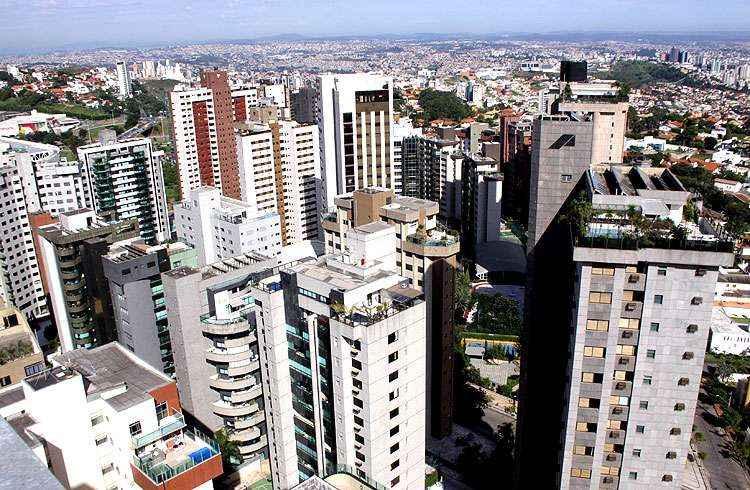Imobili�rias se aliam a bancos privados para facilitar o financiamento do im�vel