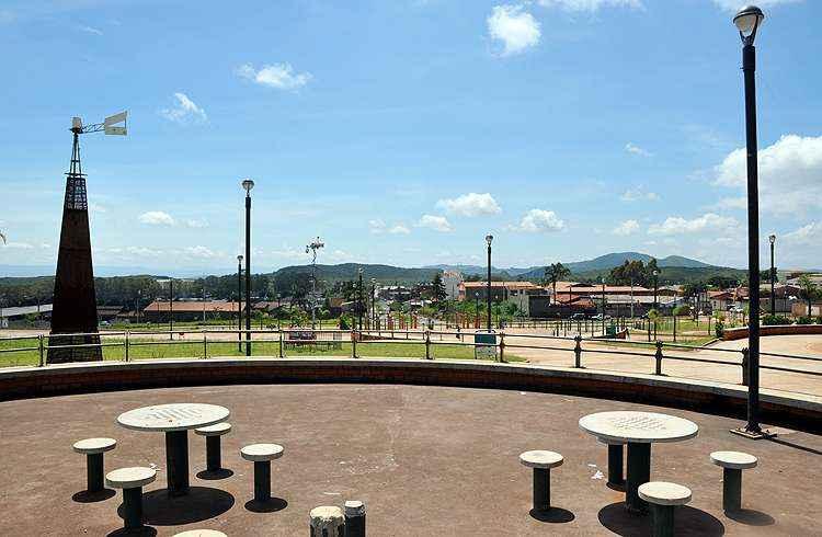 Bairro Jardim Canad� desperta interesse crescente do mercado imobili�rio e de decora��o