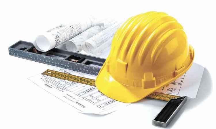 Planejamento e devido cuidado atenuam inconvenientes ao se fazer uma obra