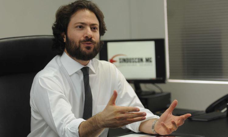 Sinduscon-MG lan�a primeira cooperativa de compras do setor em Minas