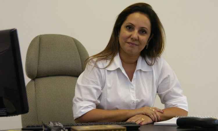 Mulheres representam 30% dos 25 mil corretores de im�veis atuantes em Minas Gerais