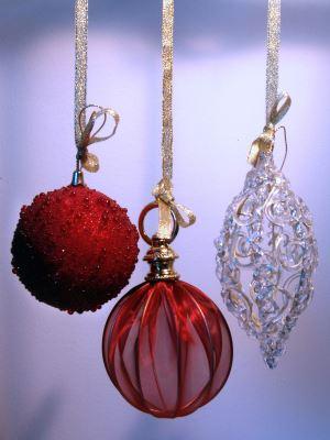 Decoração de Natal: crie e ouse nas escolhas que reinventam o tradicional