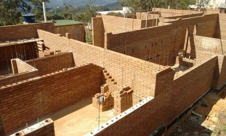 Leis e normas exigem atenção ao executar construção ou reforma; saiba como!