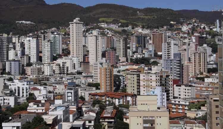 Aumento do valor dos imóveis que podem ser financiados pelo FGTS estimula venda de bens mais caros