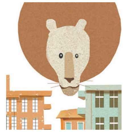Aluguel e venda de imóveis devem ser informados na declaração anual do Imposto de Renda