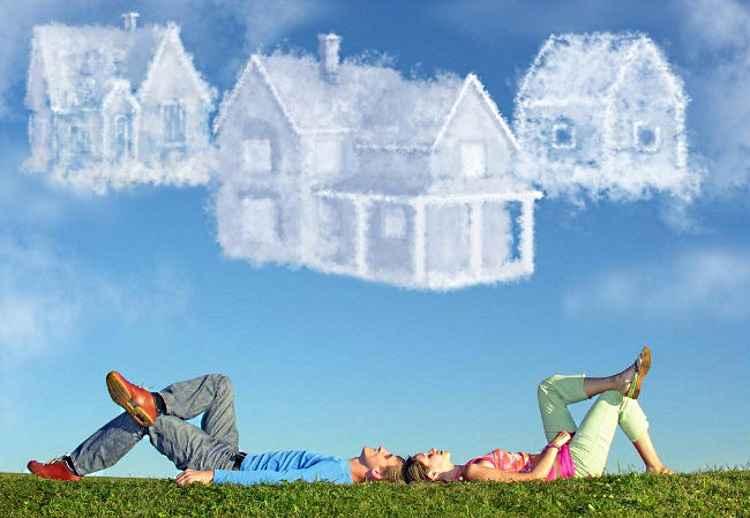 Uso do FGTS para a compra da casa própria deve obedecer alguns requisitos