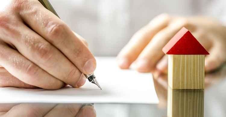 Clientes devem ficar atentos na hora de finalizar a compra da casa própria