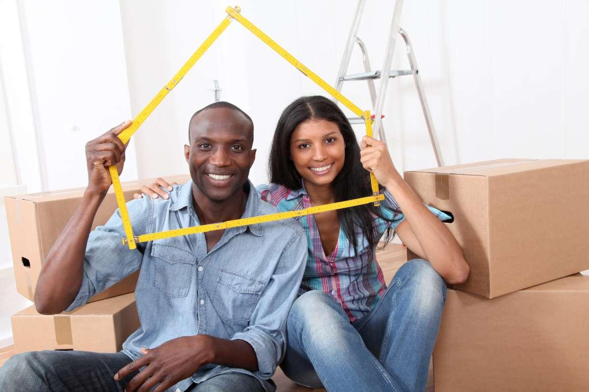 7 Dicas para alugar seu imóvel