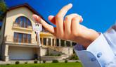 Aumento no valor para financiamento de imóveis usando o FGTS facilita o sonho da casa própria