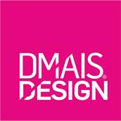 www.dmaisdesign.com.br