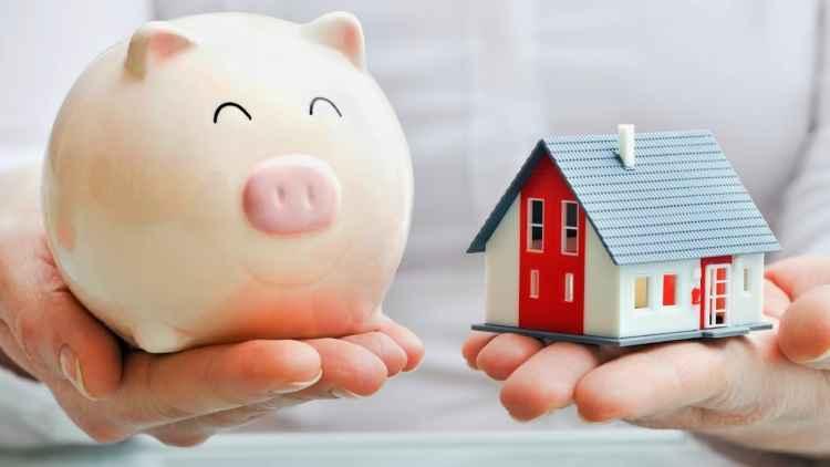 Saldo das contas inativas do FGTS pode ajudar a quitar débitos condominiais
