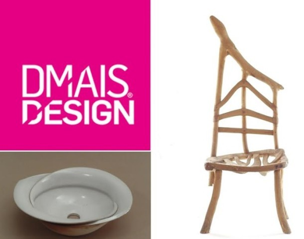 DMais Design/ Divulgação