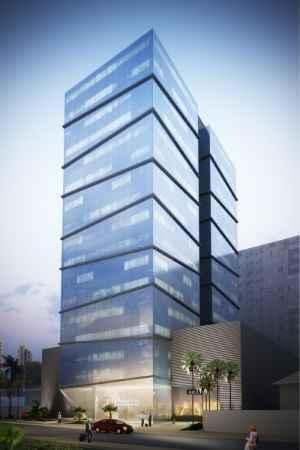 Construtora entrega no fim do mês mais um empreendimento imobiliário em BH
