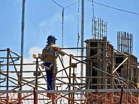 Bancos diminuem taxas do financiamento de imóveis no país