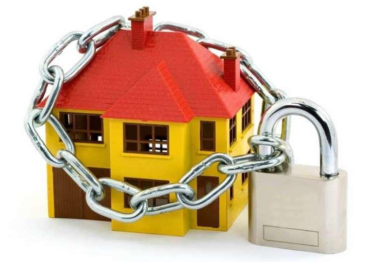 Mercado oferece diversos tipos de seguro imobiliário