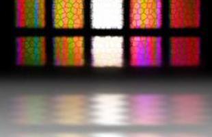 O uso das cores pode alterar o nosso próprio estado de espírito. Em projetos de arquitetura e decoração, dá para abusar delas, com planejamento, até para ter melhor qualidade de vida