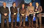 Prêmio Edison Zenóbio de Comunicação Imobiliária 2012