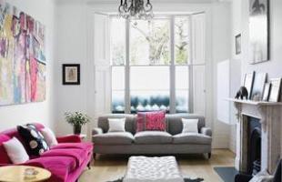 Imortalizada pelo sofá chesterfield e na poltrona barcelona, técnica de costura chamada capitonado valoriza o trabalho manual e tem espaço reservado nos projetos mais requintados de decoração