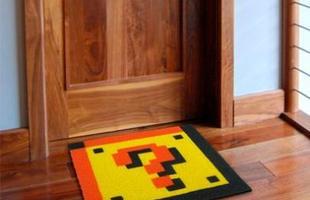 Uso de peças descontraídas na decoração tem sido tendência entre moradores que buscam personalizar a casa. De enfeites a obras de arte, lojas oferecem produtos para todos os bolsos. Na foto, objeto da LoopDay
