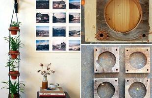 Descubra como os vasos e os suportes podem agregar ainda mais beleza aos ambientes