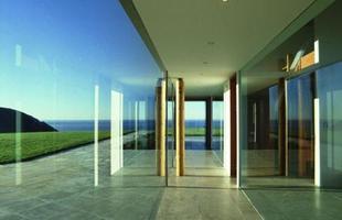 Desde 1980, o vidro vem conquistando cada vez mais espaço na decoração, na arquitetura e na construção civil. O Brasil está entre os maiores produtores do mundo, e é o maior da América Latina