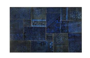 Feira de alta decoração revela produtos de requinte em São Paulo. Pequenas inovações, mas em quantidade, injetam novo ânimo no universo da decoração brasileira. A 16ª edição da Abimad encheu os olhos dos visitantes. Na foto, produto da Abdalla Imports