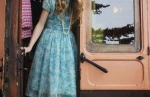 O casal britânico David e Lizzy Stroud transformou vagões de trem em hotéis, depois de descobrir uma linha férrea no jardim. A empresa familiar criada por eles já conta com quatro carruagens feitas como hospedaria e outras cinco estão sendo restauradas