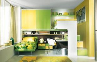 A primavera e o verão estão a caminho e nada como aproveitar o clima colorido e solar para repaginar os ambientes da casa. Para 2013, as estações realçam o pink, o amarelo, o verde-esmeralda e todos os tons de azul