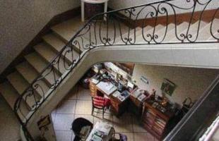 Alguns castelos na Europa são até mais baratos que imóveis no Rio de Janeiro. Na foto, este castelo na França é vendido por R$ 3.600.000, menos que uma casa em Joá,  bairro nobre de classe alta da Zona Oeste carioca