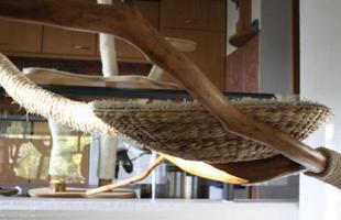 Empresa utiliza espaços suspensos da casa para criar playground para gatos. Com redes, pontes, arranhadores e tocas, produtos são ideais para os bichanos gastarem energia sem estragar os móveis