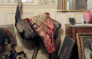 Este apartamento, descoberto intocado após 72 anos, revelou verdadeiras joias em Paris. Como um túnel do tempo, imóvel de luxo que havia sido abandonado na década de 1940 foi reaberto e se mostrou uma grata surpresa para a família da proprietária