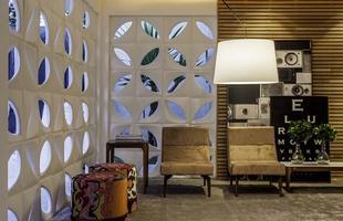 28ª edição da Casa Cor São Paulo destaca o conceito de morar bem