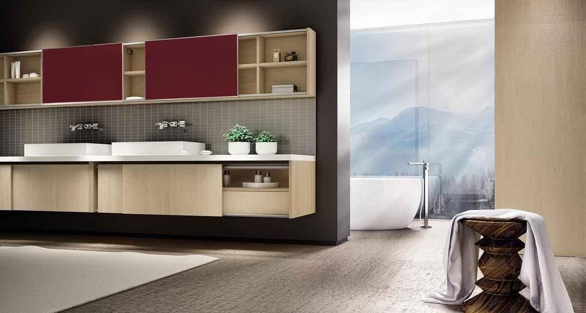 Marsala é a tendência definida para projetos de decoração em 2015