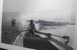 Galeria do Fotógrafo, de Pedro Mendes - Fotografia Fine Art