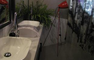 Banho Público Masculino, de Fellipe Lucas, Jéssica Lucas, Breno Nery e Rafael Soares