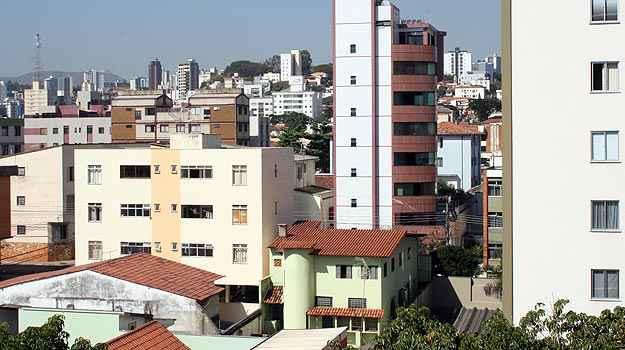 Gladyston Rodrigues/AOCUBO FILMES - 23/07/2008