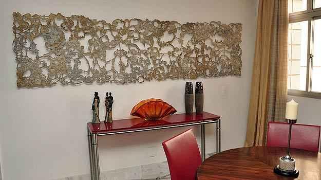 Eduardo de Almeida/RA studio