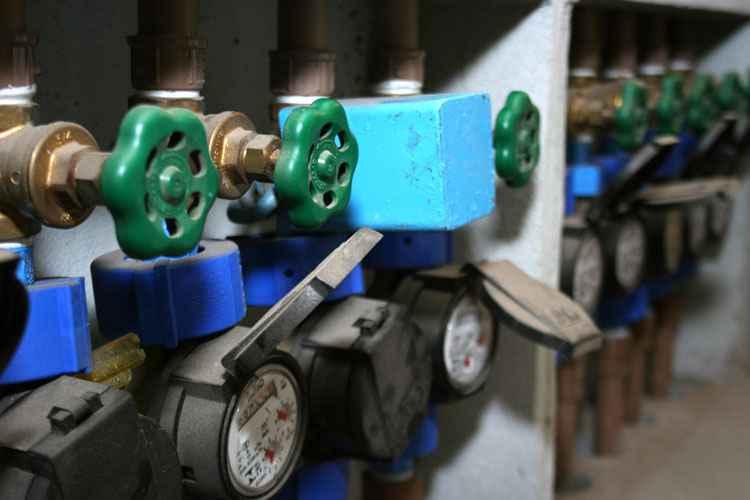 Individualização de consumo de água nos condomínios em cinco passos